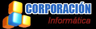 Corporación Informática - Campus Virtual
