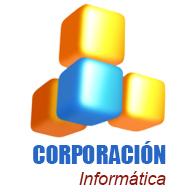 Corporación Informática